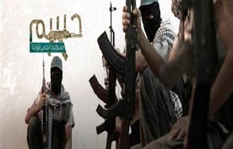 الداخلية: مقتل اثنين من حركة حسم الإرهابية التابعة للإخوان في تبادل إطلاق نار مع الشرطة
