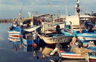 """مسئولون تونسيون تحدثوا لـ""""بوابة الأهرام"""" عن أحوال الصيادين المحتجزين: المصريون بخير وترحيل 14 في أقرب وقت"""