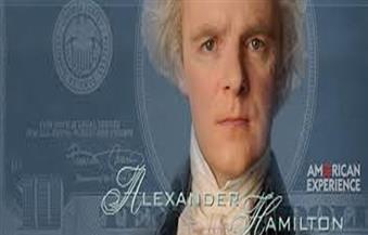 بيع وثائق هاميلتون أحد مؤسسي أمريكا مقابل 2.6 مليون دولار