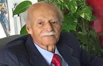 وزير الثقافة ناعيًا أحمد الحضري: مؤرخ كبير وقامة فقدتها السينما المصرية