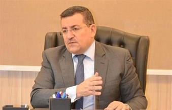 وزير الإعلام يعلق على مشهد الإفطار الجماعي بكورنيش الإسكندرية