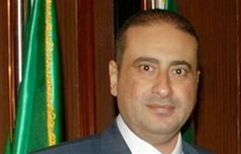 """""""جنايات القاهرة"""" توضح أسباب التحفظ على أموال مدير مشتريات مجلس الدولة والمستشار شلبي"""