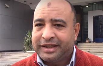 """بالفيديو.. """"البنزين والسولار"""" حرقا ميزانية المواطنين.. 2016 يودع المصريين بـ""""كارت الوقود"""""""