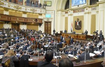 فاطمة الزهراء أمام البرلمان: إصدار تعريفة الطاقة الجديدة وقانون الاستثمار الجديد سيحقق طفرة في مشروعات التدوير