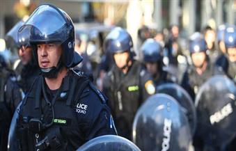 إخلاء مركز يهودي في الأرجنتين بعد تحذير زائف من قنبلة