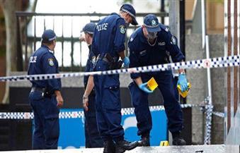 """الشرطة الأسترالية: هجوم ملبورن يستلهم نهج """"تنظيم داعش الإرهابي"""".. ومنفذ الهجوم معروف لدى السلطات"""