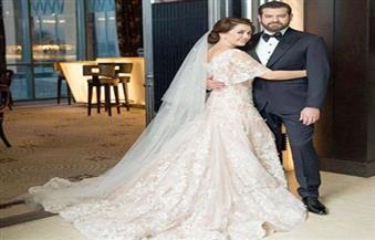 رامى رضوان عن شائعة عمرو يوسف وكندة: «سمعة الناس مش لعبة» | فيديو