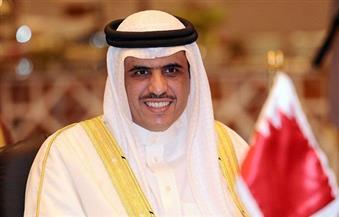 """وزير الإعلام البحريني: """"الجزيرة"""" أصبحت كالحساب الوهمي على السوشيال ميديا.. وليست لديها مصداقية"""