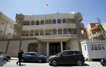 سفير كوريا الجنوبية في القاهرة: مصر تلعب دورا رياديا بالمنطقة