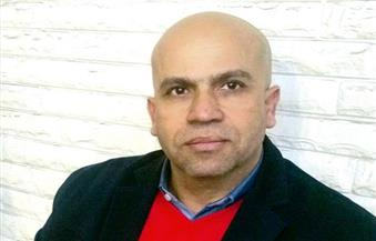 """سعيد الوكيل يناقش خصوبة الأدب العربي في """"نزهات أخرى في غابة السرد"""""""