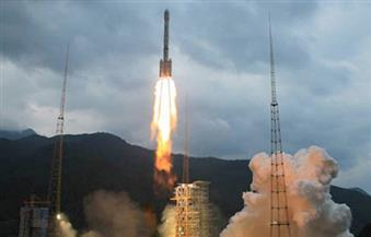 لأول مرة.. مهمة صينية لأخذ عينات من سطح القمر نهاية نوفمبر المقبل والعودة بها إلى الأرض