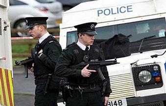 اعتقال أيرلندية على صلة بداعش بعد ترحيلها من تركيا