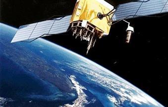 """عطل في الساعات الذرية في القمر الصناعي الأوروبي """"جاليليو"""""""