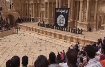 """النيابة العامة بتركيا: """"داعش"""" يدير مدرسة خاصة له في أنقرة"""