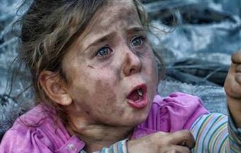 """""""صفقة سُم"""" يحاولون إطعامها للشعب السوري.. فصيل بالمعارضة السورية يصف مباحثات كازاخستان.. وخلافات قبل انطلاقها"""