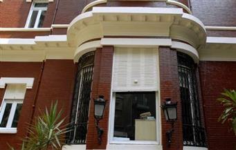 معهد جوته بالقاهرة: ارتفاع عدد الدارسين للغة الألمانية في مصر بنسبة 60 % خلال 5 سنوات