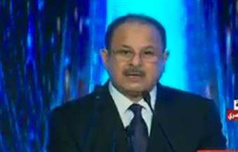 وزير الداخلية: سنستمر مع أشقائنا من رجال القوات المسلحة فى حفظ جبهتنا الداخلية وتحقيق الأمن الشامل