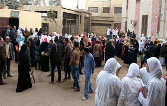 إضراب ممرضات مستشفى بلبيس عن العمل احتجاجًا على تعدي ضابط شرطة على إحداهن بالشرقية