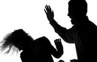 بسبب خسارة القضية.. محامٍ يتعدى بالضرب على سيدتين وطفل داخل محكمة شمال القاهرة بالعباسية