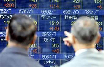 اليابان سجلت في 2016 فائضا تجاريا للمرة الاولى منذ 2010