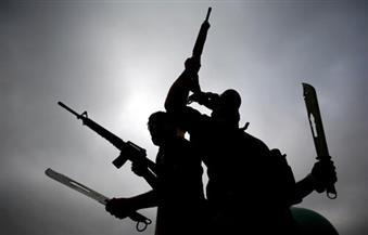 مرصد الإفتاء في تقرير جديد: اقتصاد الإرهاب يمثل ما يقرب من 10% من التجارة العالمية