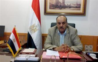 نائب رئيس البرلمان العربى يغادر لمالي لحضور مؤتمر التعاون الإسلامى