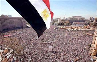 """في ذكرى """"يناير"""".. خبراء: المواطن يحكم على النظام من خلال صعوبة المعيشة.. وعودة نظام """"مبارك"""" مستحيلة"""