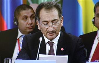 الخارجية العراقية: نبارك إنشاء جمعية الصداقة لتعزيز العلاقات الإستراتيجية مع مصر