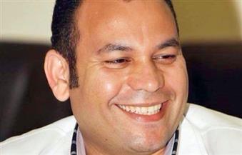 تعيين عبدالجواد أبوكب عضوًا بمجلس كلية الألسن بجامعة عين شمس