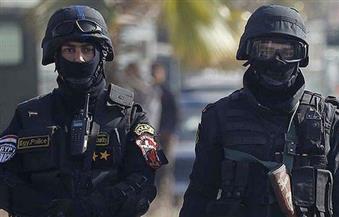 """استطلاع لمركز """"الرأي العام"""": 63% من المصريين يؤيدون تطبيق قانون الطوارئ"""