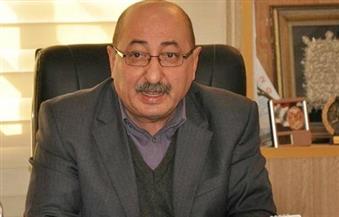 العراق يدرس مقترح طلب تعويضات من الأمريكيين