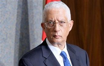 """عودة نائب وزير الخارجية من الكاميرون بعد زيارة لدعم """"خطاب"""" باليونسكو"""