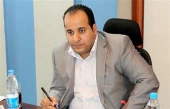 معاون وزير الشباب: نهدف لوصول ميزانية صندوق دعم الرياضة مليار جنيه