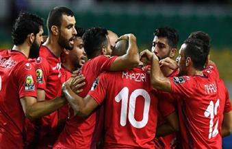 المنتخب التونسي يضم حارسه المصاب احتياطيا في قائمة مباراته أمام بنما
