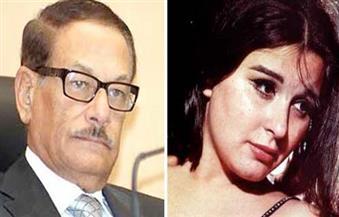 """في ذكرى ميلاد """"سعاد حسني"""" : شقيقتها""""جانجاة"""" تتهم صفوت الشريف بقتلها"""