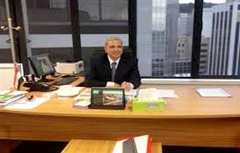 سفير مصر بنيوزيلندا: مرتكب حادث المسجدين سيحصل على عقاب رادع