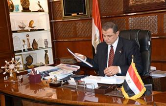 تعرف على الأدلة الاسترشادية للعمالة المصرية الراغبة في العمل في الخارج