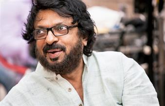 "تعرض طاقم سينمائي هندي لهجوم بعد اتهامهم بـ""تشويه التاريخ"""
