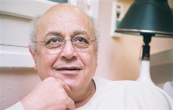 في ذكرى ميلاده الـ80.. جائزة تحمل اسم «سيد حجاب» في شعر العامية المصرية