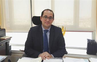 أحمد كجوك: برنامج الإصلاح الاقتصادي حمى الاقتصاد من الصدمات المحلية والخارجية