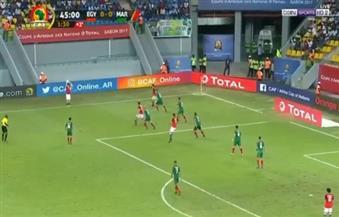 """المنتخب الوطني للمحليين يتدرب اليوم بـ""""الهدف"""" استعدادا لمباراة المغرب"""
