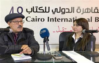 """سعيد يقطين: صدمني رأي صلاح فضل في النُقّاد المغاربة.. وبعض كتبه تستحق أن تذهب لـ""""المحرقة"""""""
