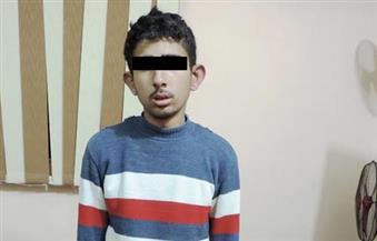 نيابة مطروح: حبس المتهم بمحاولة خطف طفل بغرض طلب فدية أربعة أيام على ذمة التحقيق