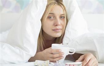1ee74be8d برد الأطراف يُصيب النساء أكثر من الرجال.. وأطباء: القربة والصوف خطر ...