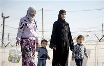 """مسيرة تضامنية لمنظمة المرأة العربية وجامعة القاهرة  بمناسبة """"يوم المرأة العربية"""" أول فبراير"""