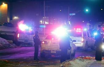 """مرصد الإسلاموفوبيا يدين الاعتداء على مسجد بمدينة """"كيبك"""" الكندية"""