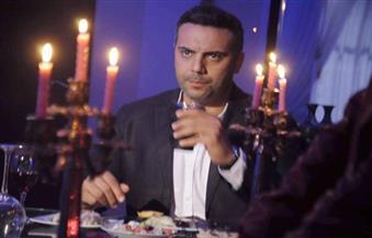 """بعد """"هبة رجل الغراب"""".. أحمد فريد تاجر مخدرات في """"البارون"""""""