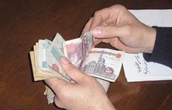 """""""عبدالجليل"""": ربط 13 حالة للحصول على معاش ضماني بساحل سليم وتحويل 100 أخرى للكشف الطبي"""