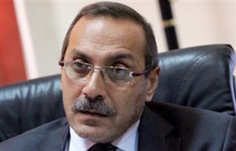 الكنائس المصرية تعقد اجتماعًا تمهيديًا لمناقشة المقترحات لإصدار قانون أحوال شخصية موحد للمسيحيين