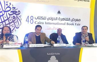 مثقفون: صلاح عبدالصبور مستشرف واعٍ حاور التراث الديني